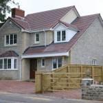 cadtech architectural design services uk