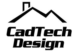 Cadtech Design
